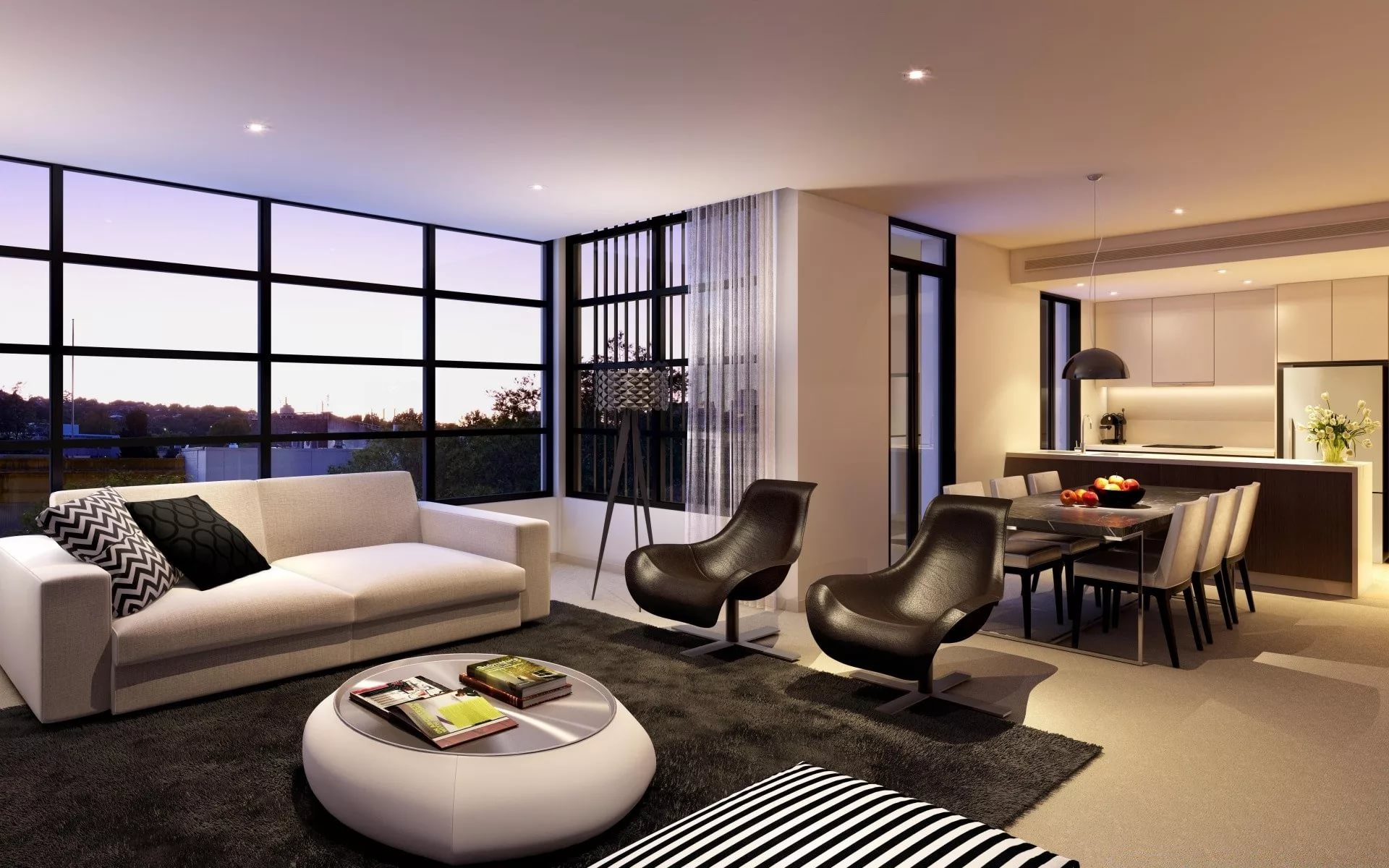 такие см фото красота дизайна квартир батуми