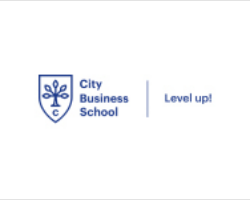 Сеть бизнес-школ «City Business School» - GrandActive