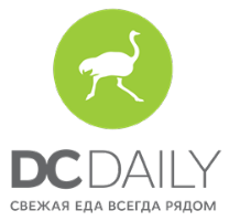 Франшиза Delivery Club Daily - GrandActive