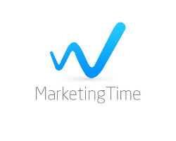 Франшиза MarketingTime - GrandActive